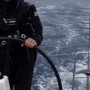 Yachtmaster Prep