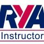 RYA Cruising Instructor Course