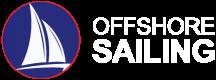 offshore-sailing-logo-white-retina